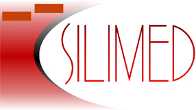 Silimed.ca